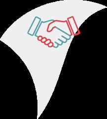 partnerships-2