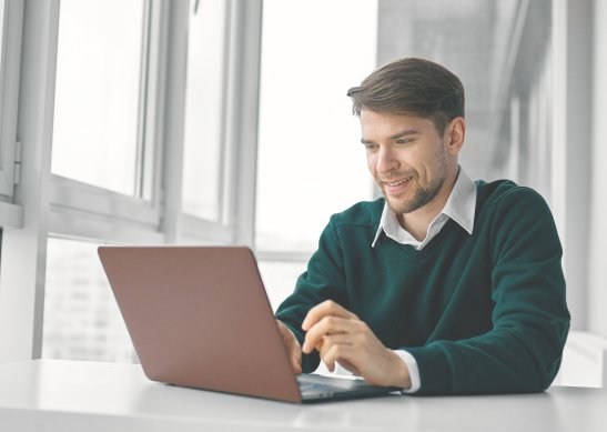 Online Course Offerings