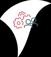 Turnkey Managed Service Provider