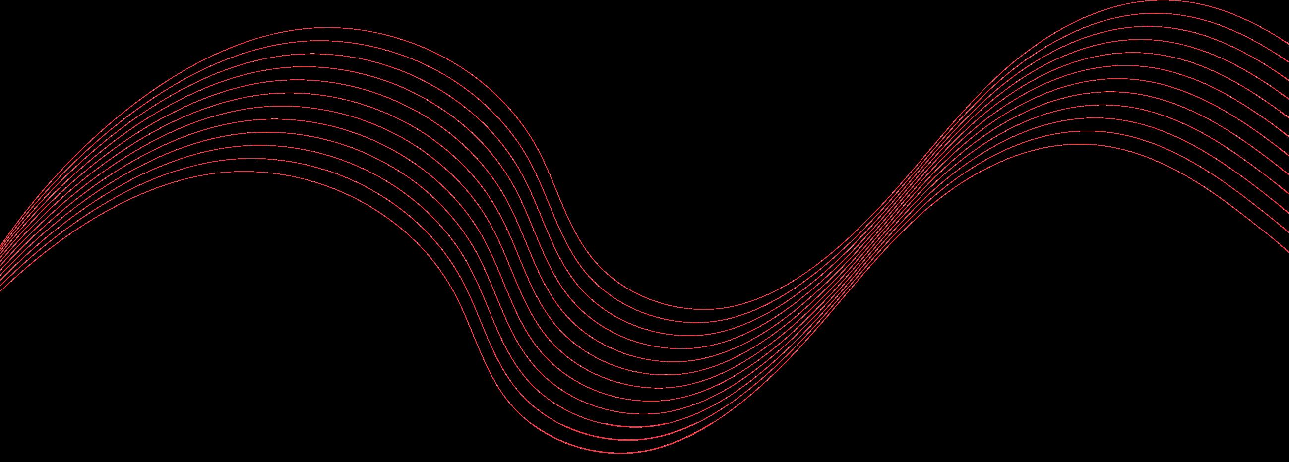 line 2 4