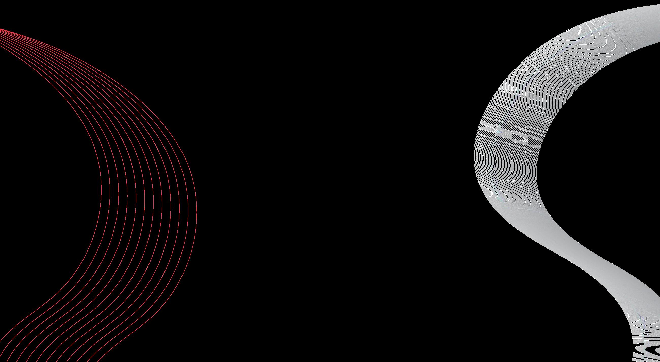 lines-bg-2 3